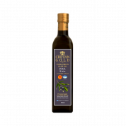 Оливковое масло CRETAN GOLD Extra Virgin Olive Oil, P.D.O. SITIA, 500 мл Греция (Крит)